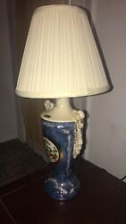 Antique Lamp $135.00