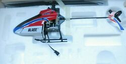 Blade MCP X Ultra Micro Helicopter $69.00