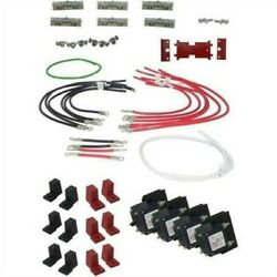 OutBack Power GS IOB AC 120 240 GS AC Coupling Parts Kit $138.99