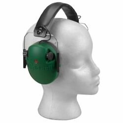 Caldwell E Max Low Profile Electronic Muffs $31.82