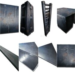 ark survival evolved XBOX PVE Metal Structures $1.24
