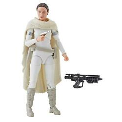 Star Wars The Black Series 6 inch Padme Amidala Figure $19.99