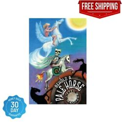 Behold a Pale Horse Paperback December 1 1991 434 Pages By Milton William Cooper $21.97
