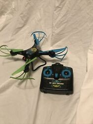 Rc Sky Drone With Spare Parts $10.00