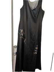 womens formal dresses size 16 $14.00
