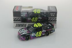 2020 JIMMIE JOHNSON #48 Ally Fueling Futures 1:64 In Stock Free Shipping $8.99