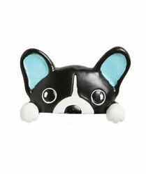 Frenchie Wall Decoration $9.99