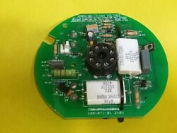 Federal Sign Corporation K2001071B 01 Circuit Board 2001071 01 New $187.00