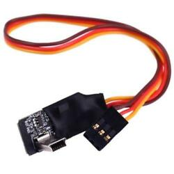 Hawkeye Spare Parts AV Cable of 4K 6S Camera DVR Camcorder for Racing Drone $7.99