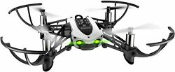 Domestic regular product Parrot Drone Mambo Fly Less than 200g out of drone $181.39