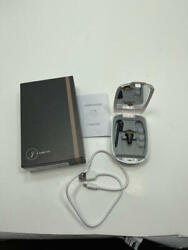 Rechargeable Hearing Amplifier CIC ASAP to Assist Hearing with Affordable Price $59.99