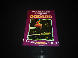 The Pebbles not Found Of Godard Eo The Spaceship Silver June 1991 $19.31