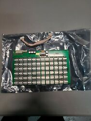 ASIC LTC Miner Bitmain ANTMINER L3 504M Hash Board tested working $99.00