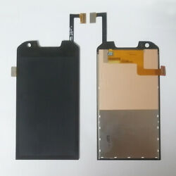 Ori LCD Display Touch Screen Digitizer Assembly Repair For Caterpillar CAT S60 $24.90