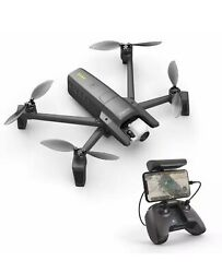 Parrot ANAFI 4K Quadcopter with Remote Controller Black PF728000 $500.00