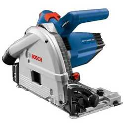 Bosch GKT13 225L RT 6 1 2 In. Track Saw with Plunge Action $399.99