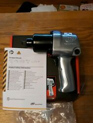 Ingersoll Rand 244A 1 2quot; Super Duty Air Impact Wrench Gun Tool IR244A IR 244 A $145.00