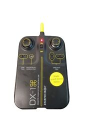 Sharper Image DX 1 Drone Remote Quadcopter Replacement Controller $7.55