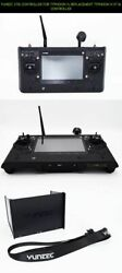 Yuneec ST16 Professional Ground Station Controller for Typhoon H $129.99