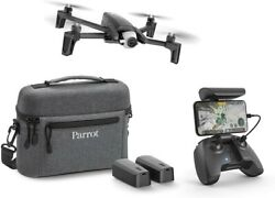 Parrot ANAFI Portable Drone Extended Combo Pack modelPF728020 $849.95