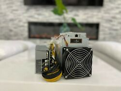 Antminer l3 with power supply Dodgecoin Litecoin DigiByte Auroracoin etc.. $2250.00