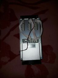 Antminer D3 Dash Coin Miner without power supply unit PLEASE READ $100.00
