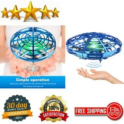 Hand Operated Drones For Kids amp; Adult Interactive Infrared Induction Indoor Ball $24.48