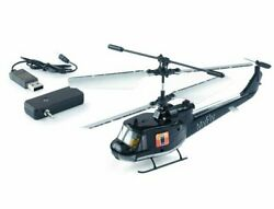 Revell Control Smartphone MyFly Helicopter for iPhone iPad or Android # 24066 # $38.61