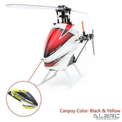 ALZRC 360mm Main Rotor Aircraft 3D Fancy Devil X360 FBL Helicopter RC Model KIT $215.90