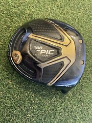 Callaway GBB Epic Star 12* Driver *HEAD ONLY* $139.95