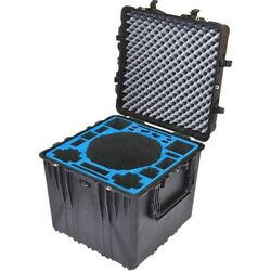 Go Professional Cases Case for Matrice 600 Pro Hexacopter #GPC DJI M600 $550.00