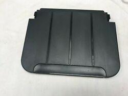 Genuine HP Officejet 6100 Printer Paper Output Tray H611a Stacker $12.99