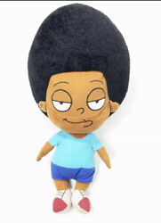 THE CLEVELAND SHOW quot;Rallo Tubbsquot; 24quot; PLUSH TOY Family Guy Rare. $59.99