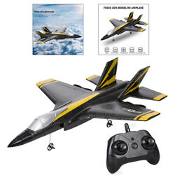 2CH Remote Control Aircraft RC Helicopter for Kids Boys Beginner Easy to Fly $29.79