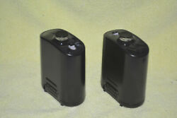 Roomba virtual wall for series 500 600 700 USED set of 2 batteries NOT INCLUDED $29.89