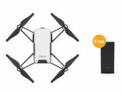 DJI Tello Drone by Ryze Tech and additional Free Battery Free Shipping $94.95