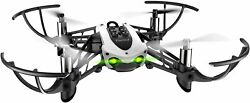Domestic regular product Parrot Drone Mambo Fly Less than 200g out of drone $224.90