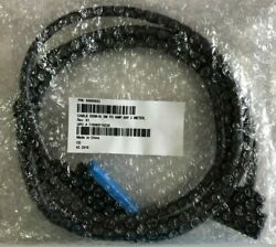 Mitel 50006552 INTERFACE Cable DDM 16 3M to AMP 60P 3 Meter $42.99