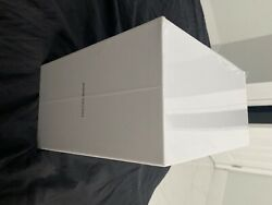 DJI Air 2 Fly More Combo Drone Quadcopter CPMA0000034601 $900.00