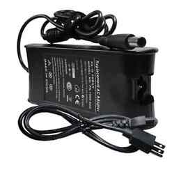 AC ADAPTER CHARGER Cord for DELL Studio 1535 1536 PP33L 1735 1736 1737 1557