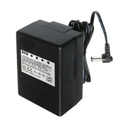Power Adapter Hidden WiFi Spy Nanny Camera Wireless IP for Mac PC iPhone amp; more $379.00