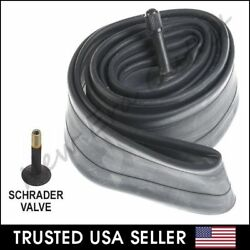 16quot; inch Inner Bike Tube 16 x 1.75 2.125 Bicycle Rubber Tire Interior Kids BMX $6.50