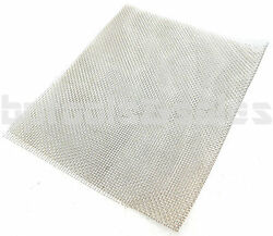 Reinforcing Steel Wire Mesh for 80W Iron Plastic Welding Kit $5.99
