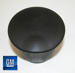 03-06 Silverado SS Center Console Cupholder Ash Tray Insert Assembly  NEW GM 782