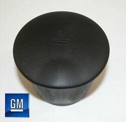 04-13 Impala Malibu Center Console Cupholder Ash Tray Insert Assembly  NEW GM