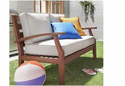 Sofas And Love Seats Sets For Small Spaces Outdoor Furniture Cushions Patio Deck