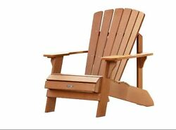 Adirondack Chair Plans Patio Chairs Waterproof Kits Resin Outdoor Furniture Deck