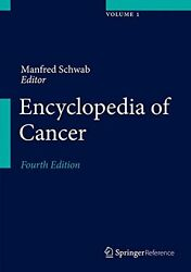 NEW Encyclopedia of Cancer