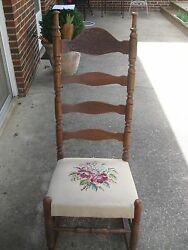 Large Inventory Antiques Collectibles and Flea Mkt. Items