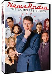NewsRadio The Complete Series $23.78